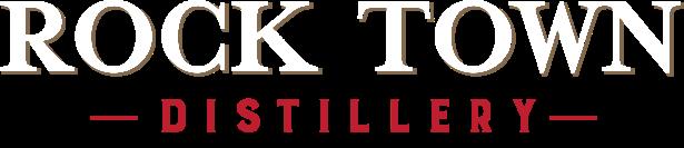 Rock-Town-Logo