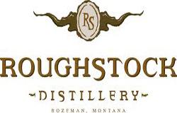Roughstock-Distillery-Logo