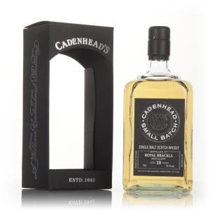 royal-brackla-18-year-old-1997-small-batch-wm-cadenhead-whisky