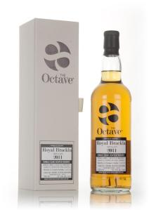 royal-brackla-4-year-old-2011-cask-939399-the-octave-duncan-taylor-whisky