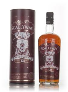 scallywag-13-year-old-whisky