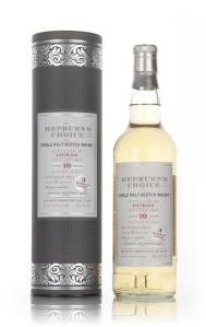 speyburn-10-year-old-2007-hepburns-choice-langside-whisky