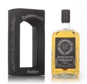 speyside-24-year-old-1991-small-batch-wm-cadenhead-whisky