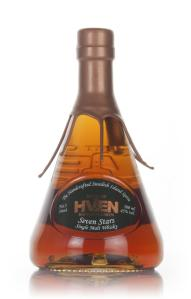 spirit-of-hven-seven-stars-no-5-alioth-single-malt-whisky