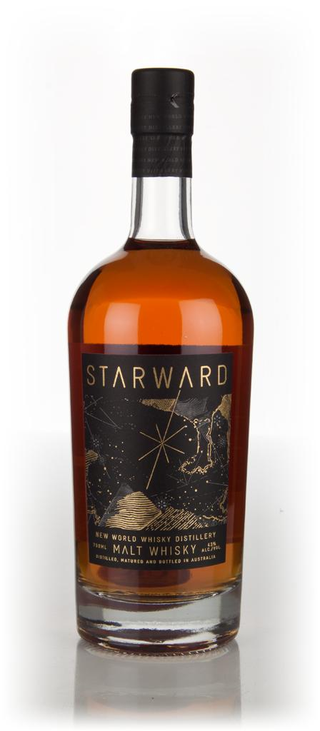 starward-new-world-malt-whisky