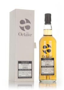 strathmill-22-year-old-1992-cask-998548-the-octave-duncan-taylor-whisky