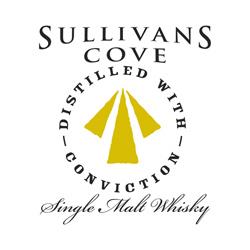 sullivans-cove-distillery-logo