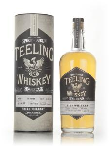 teeling-2004-cask-8833-single-cask-whisky
