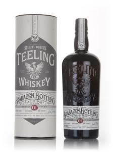 teeling-brabazon-bottling-series-1-whiskey
