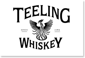 teeling-whiskey-co