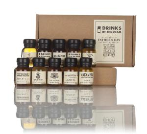 the-fathers-day-deluxe-whisky-tasting-set