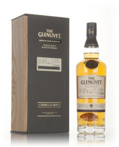 the-glenlivet-16-year-old-glencuie-single-cask-edition-whisky