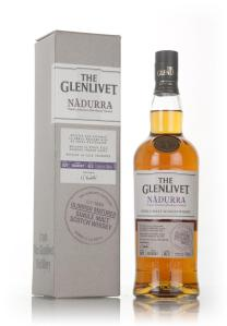 the-glenlivet-nadurra-oloroso-batch-ol0317-whisky