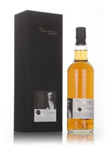 the-glover-18-year-old-49-2-whisky