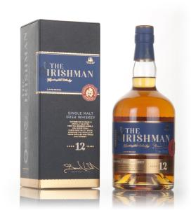 the-irishman-12-year-old-2015-release-whiskey