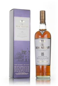 the-macallan-18-year-old-2017-release-whisky