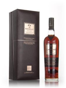 the-macallan-oscuro-old-bottling-whisky