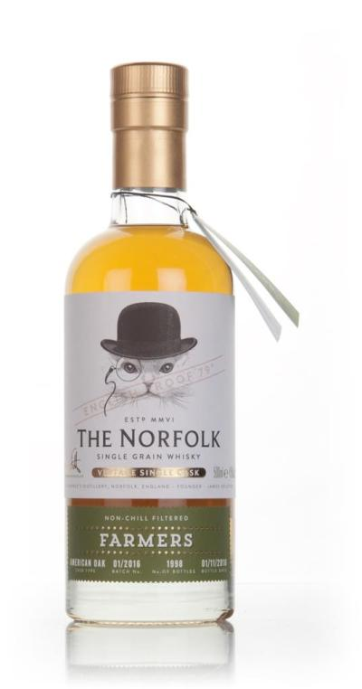 the-norfolk-farmers-whisky