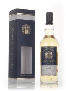 the-secret-islay-2008-cask-7394-spirit-and-cask-range-whisky