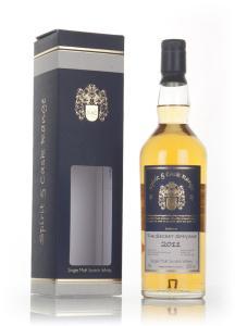 the-secret-speyside-2011-cask-477-spirit-and-cask-range-whisky