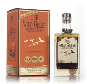 the-wild-geese-limited-edition-fourth-centennial-whiskey