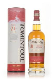 tomintoul-21-year-old-whisky