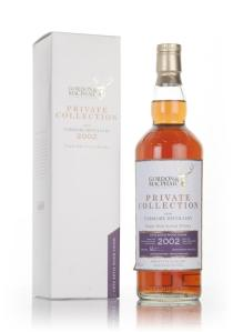 tormore-14-year-old-2002-private-collection-gordon-and-macphail-whisky