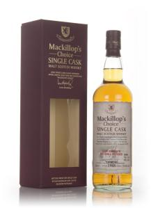 tormore-26-year-old-1988-cask-4176-mackillops-choice-whisky