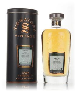 tormore-28-year-old-1988-cask-15541-and-15542-cask-strength-collection-signatory-whisky