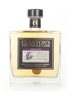 tullibardine-24-year-old-1993-claxtons-whisky