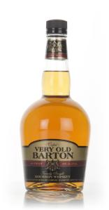 very-old-barton-40-whiskey
