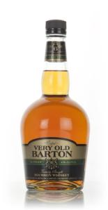 very-old-barton-43-whiskey