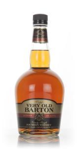 very-old-barton-45-whiskey