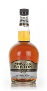 very-old-barton-50-whiskey