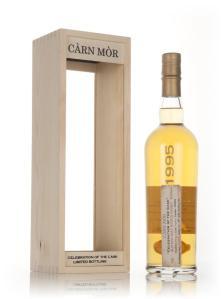 westport-22-year-old-1995-cask-360091-celebration-of-the-cask-carn-mor-whisky