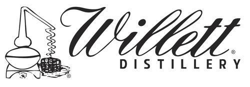Willett_Distillery_logo