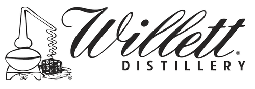 Willett_Distillery_logo