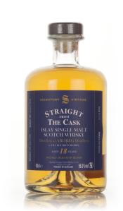 ardbeg-18-year-old-1998-cask-1776-straight-from-the-cask-la-maison-du-whisky-60-anniversary-whisky