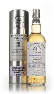 auchentoshan-16-year-old-2000-casks-800155-800156-unchillfiltered-collection-signatory-whisky