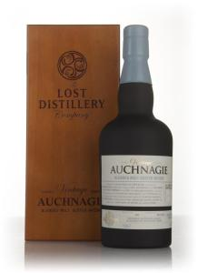 auchnagie-vintage-the-lost-distillery-company-whisky