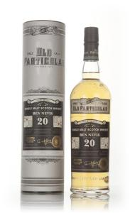 ben-nevis-20-year-old-1997-old-particular-consortium-of-cards-douglas-laing-whisky