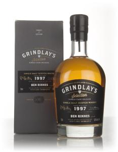 benrinnes-20-year-old-1997-scotland-grindlay-whisky