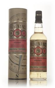 benrinnes-8-year-old-2008-cask-11326-provenance-douglas-laing-whisky