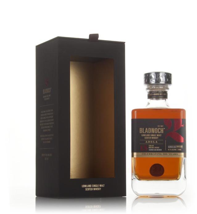 bladnoch-adela-15-year-old-whisky