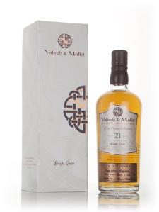 blair-athol-21-year-old-1995-cask-12853-lost-drams-collection-valinch-and-mallet-whisky