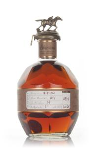 blantons-straight-from-the-barrel-barrel-214-whiskey