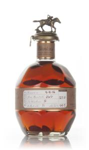 blantons-straight-from-the-barrel-barrel-266-whiskey