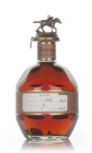 blantons-straight-from-the-barrel-barrel-268-whiskey