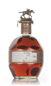 blantons-straight-from-the-barrel-barrel-797-whiskey