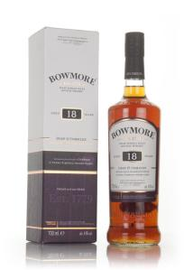 bowmore-18-year-old-whisky
